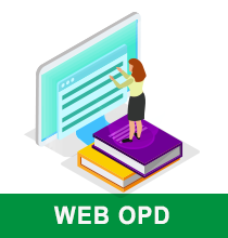 WEB OPD
